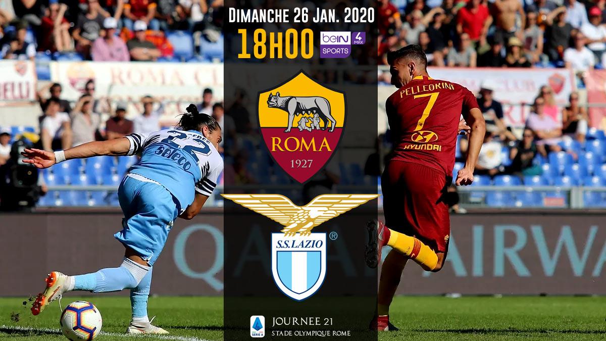 derby0120
