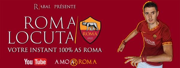 Roma Locuta le debrief Youtube