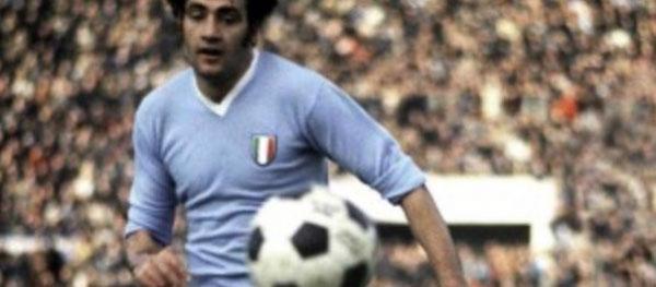 Lazio 1973
