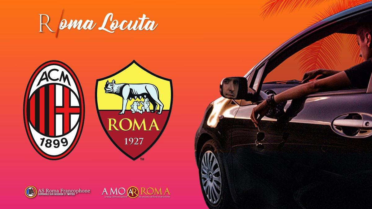 Roma Locuta