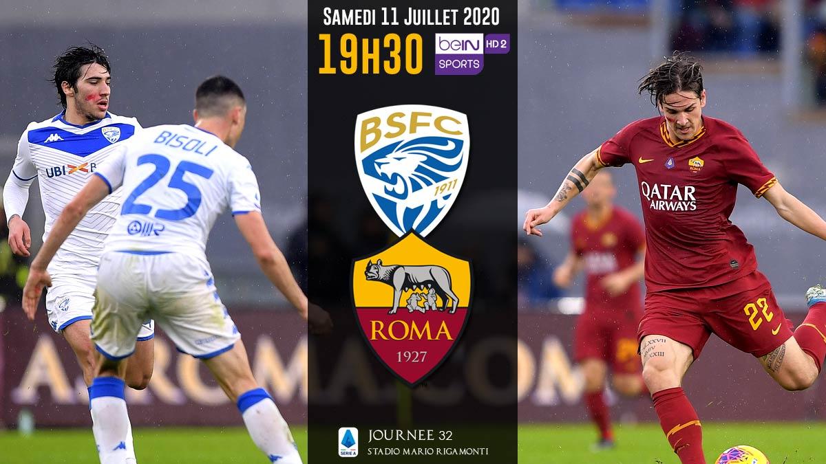 Brescia-Roma-J32-1200