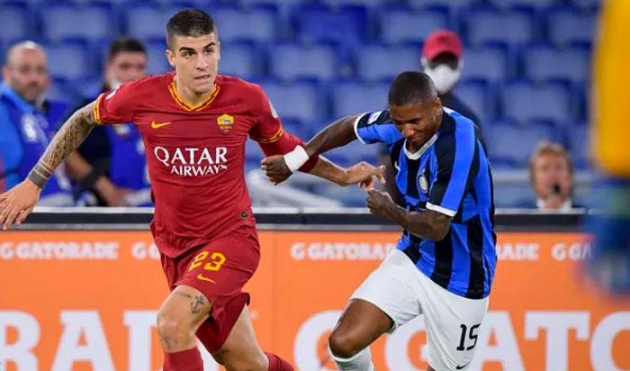 Inter_Mancini