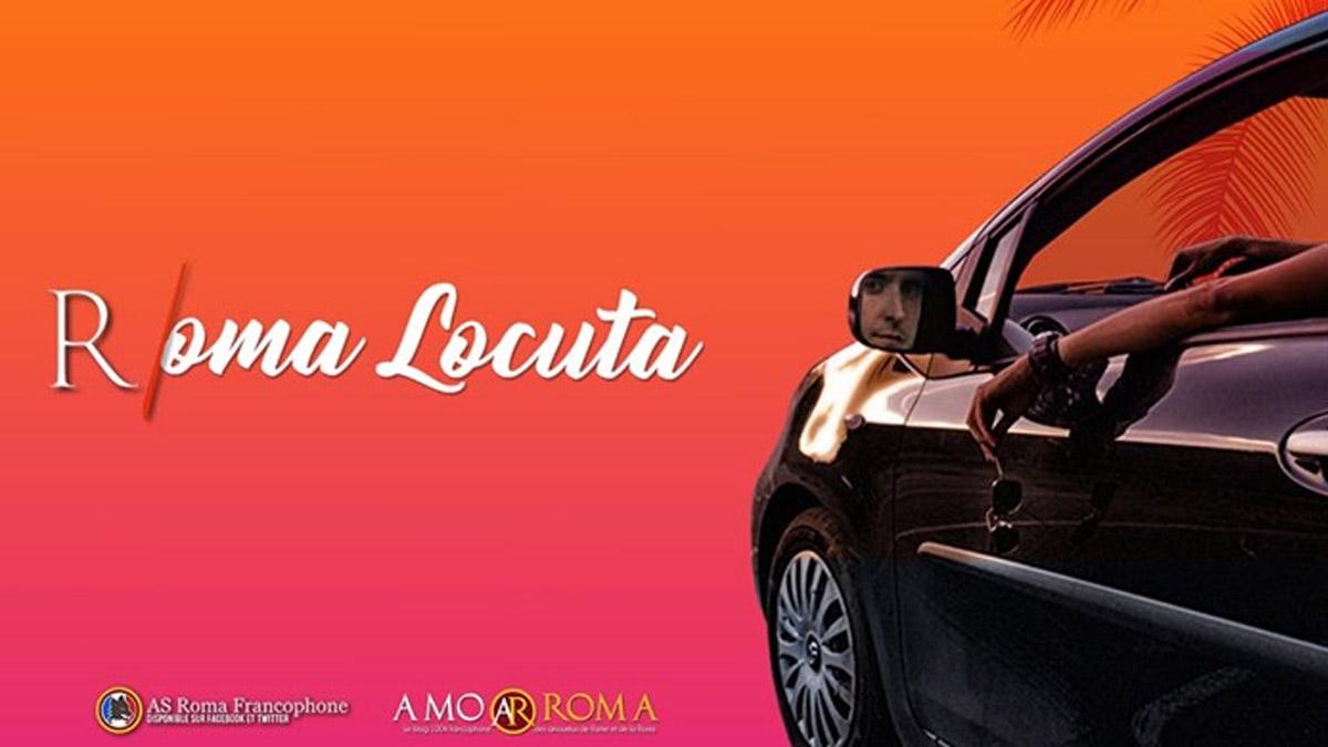 050820 Roma Locuta