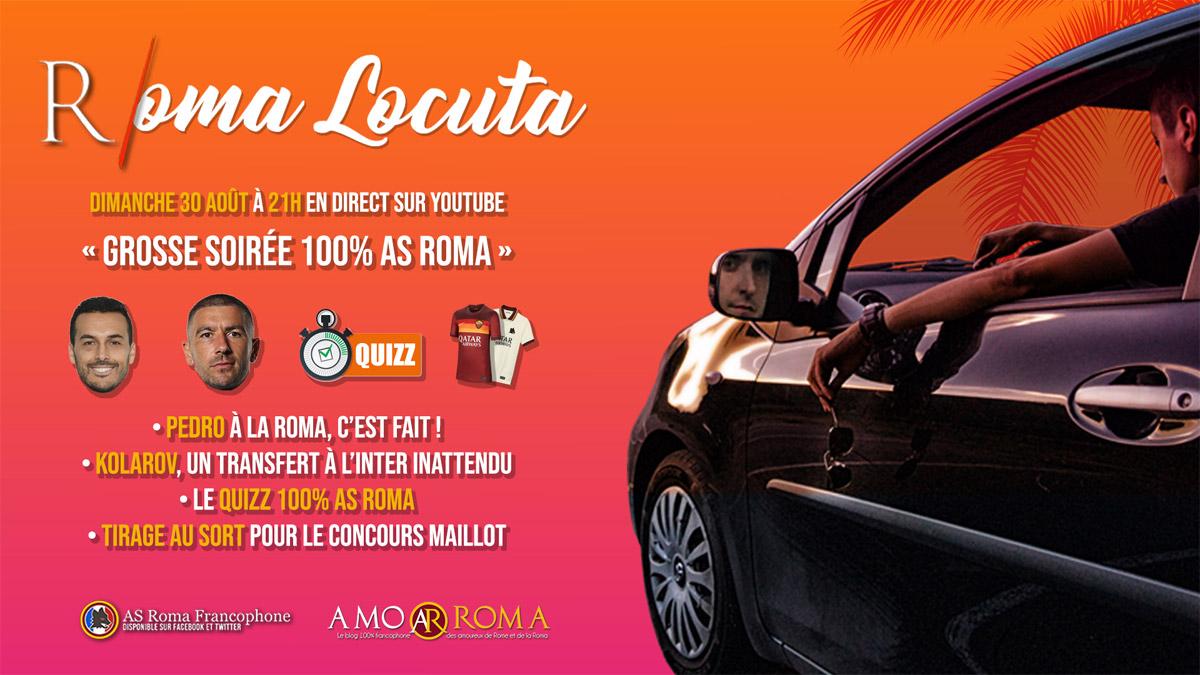 310820_Romalocuta