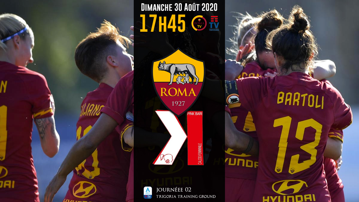 Roma_bari_JDM_1200