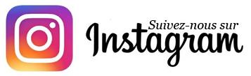 Instagram_350