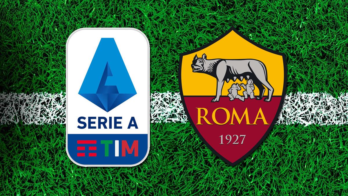Lega serie A 2020/21