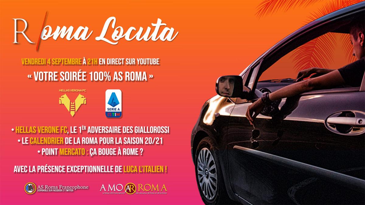 Roma Locuta 030920 1200