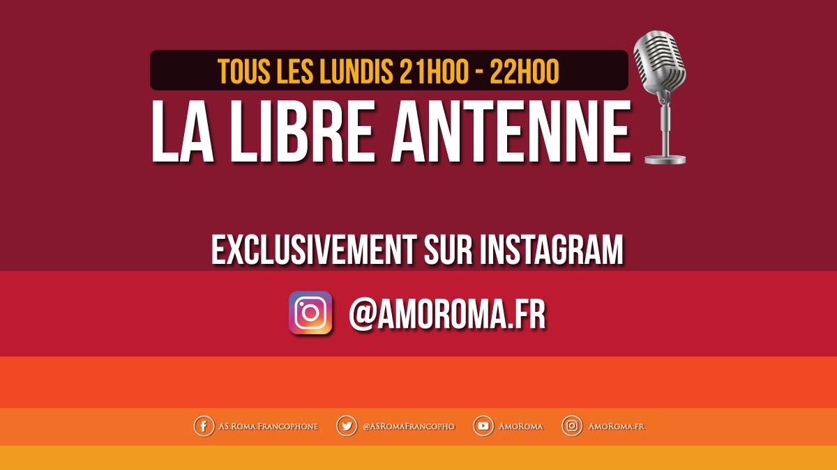 Libre-antenne-1200