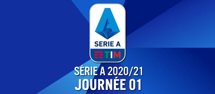 seriaA-2020/21-J01-700
