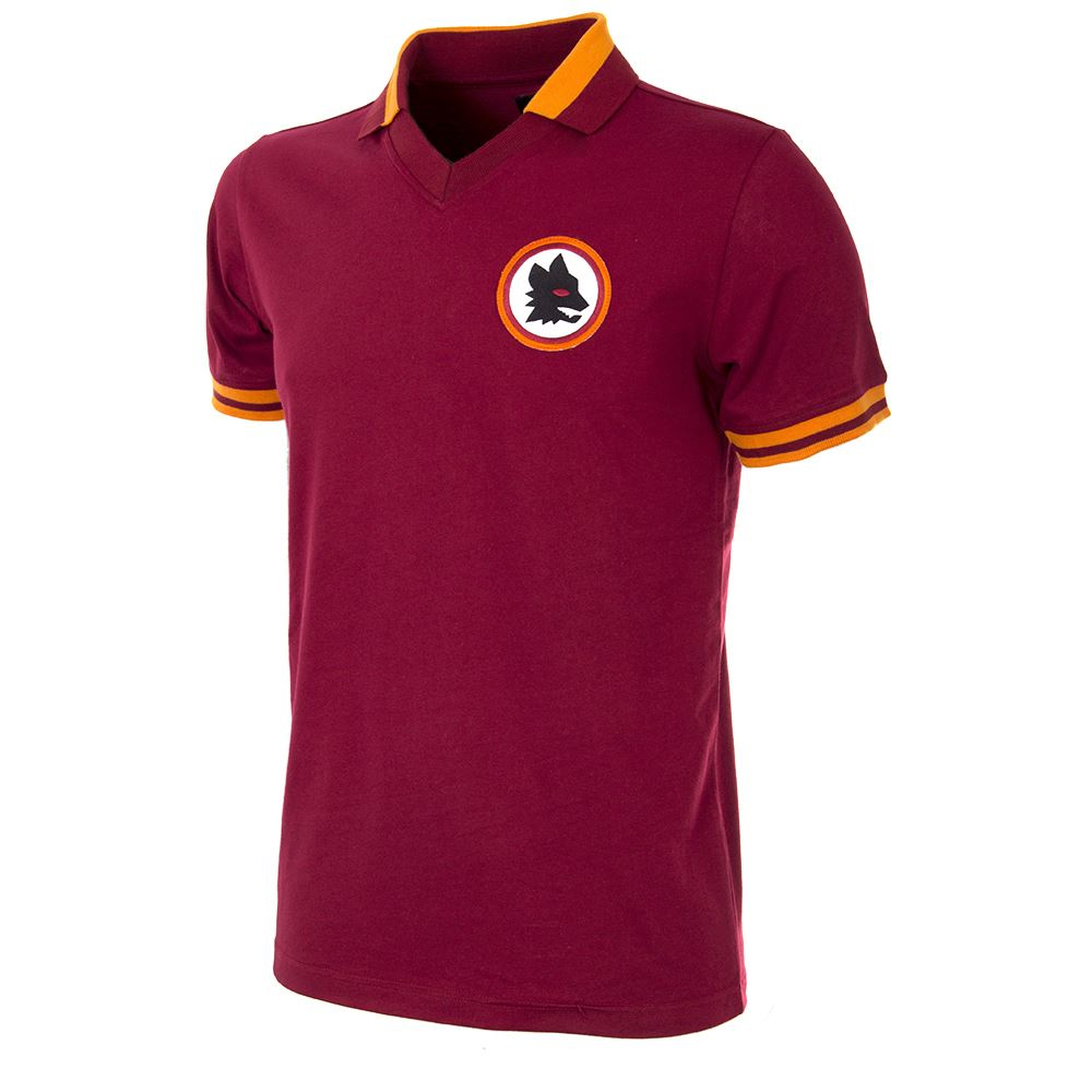 Maillot 79/79 - 1