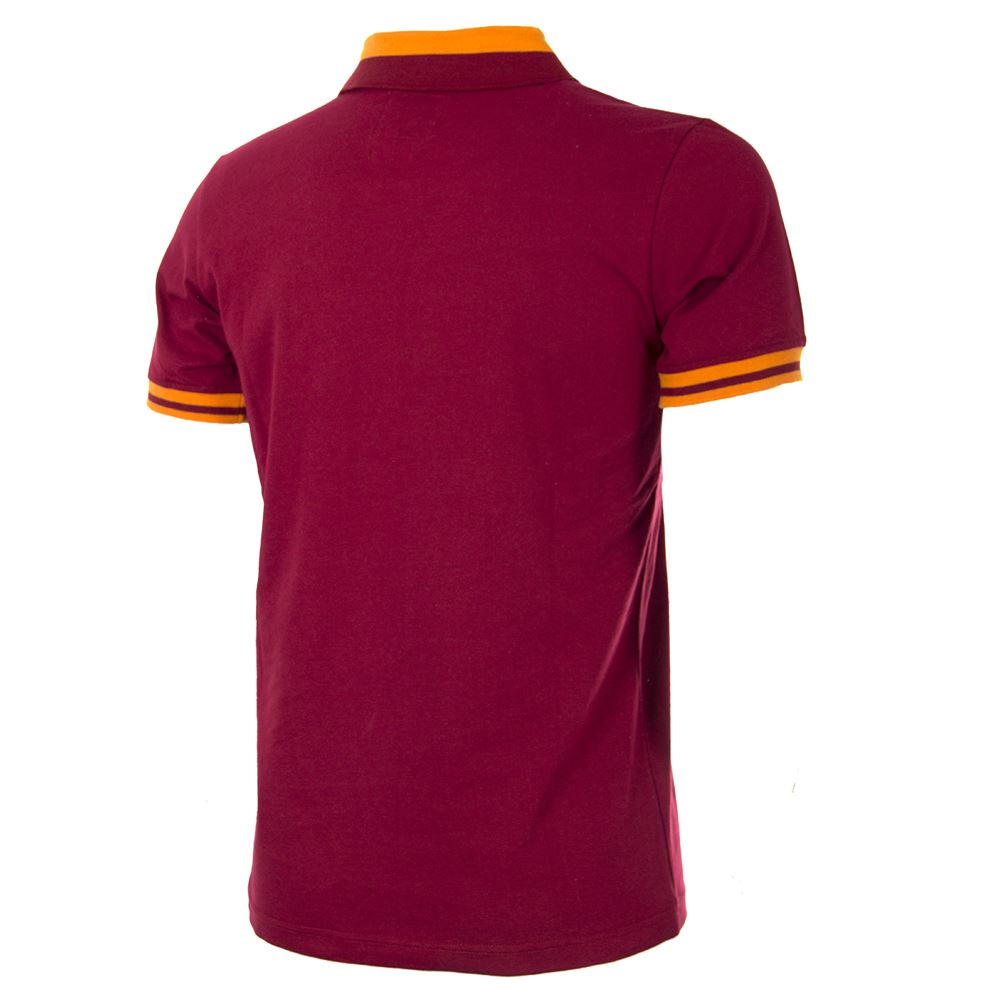 Maillot 79/79 - 2