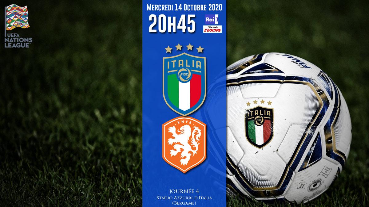 141020_ItaliePB-1200