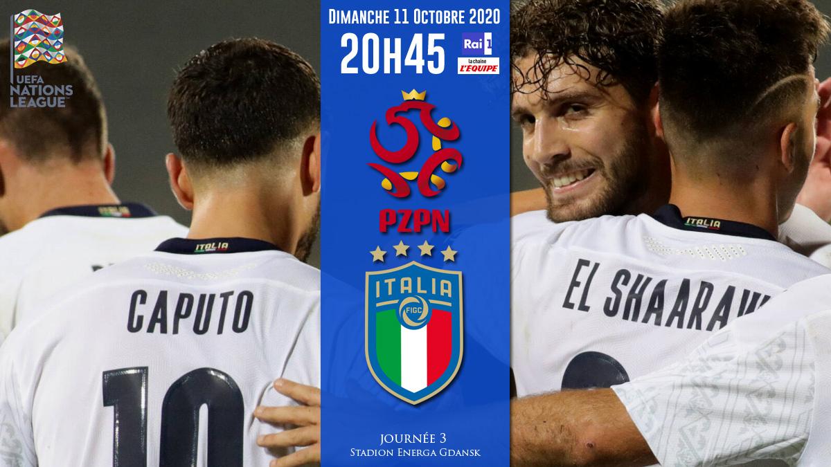 111020_Pologne-Italie