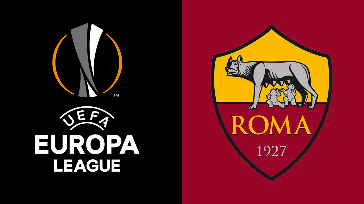 Europa_Roma