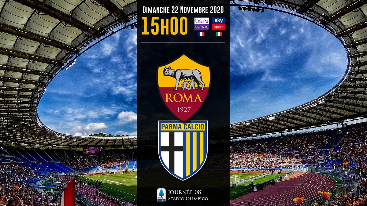 201120-J8-RomaParma