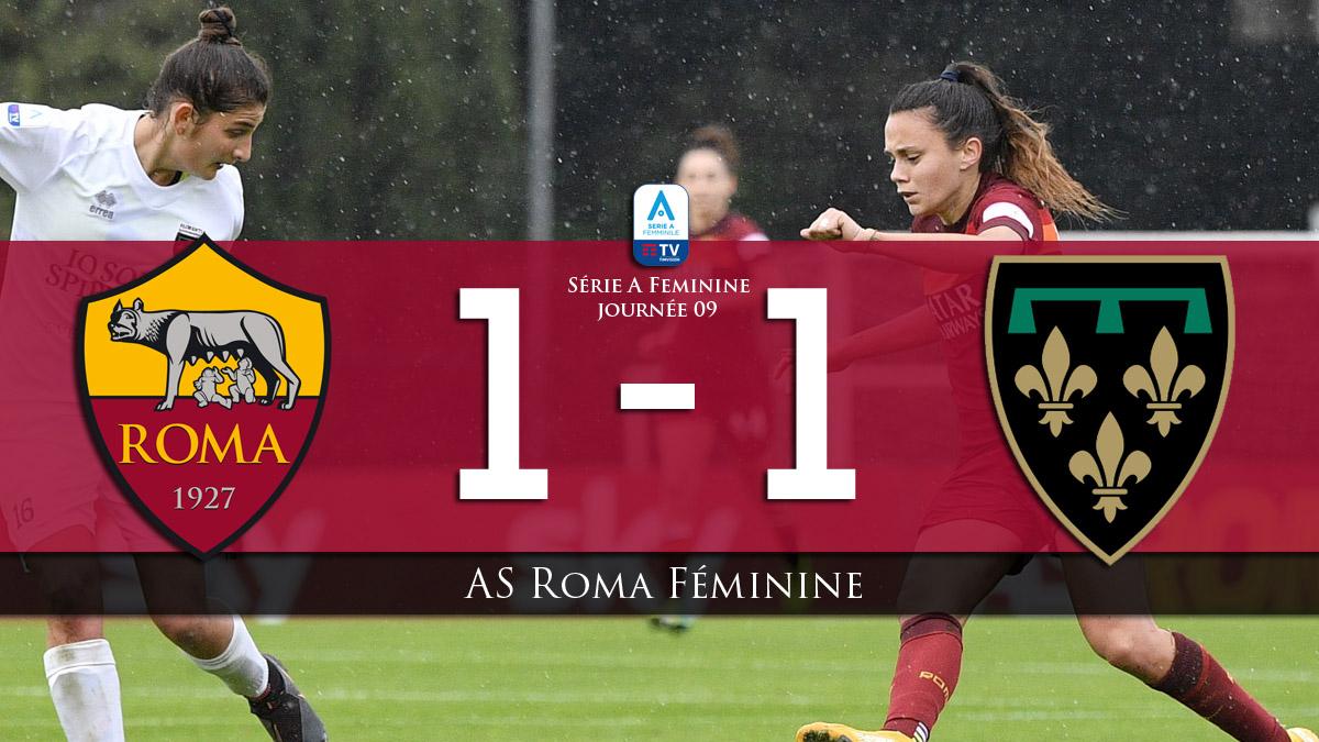 Roma Florentia J09