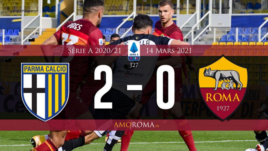 Parma Roma J27